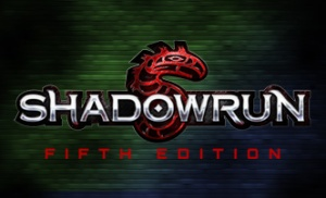 Shadowrun-5