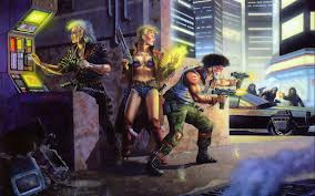 shadowrun1sted