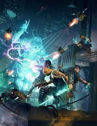 shadowrun5thed